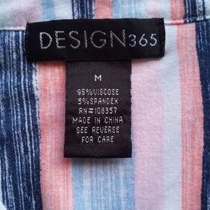 Design 365 Dresses - Design 365 Casual dress